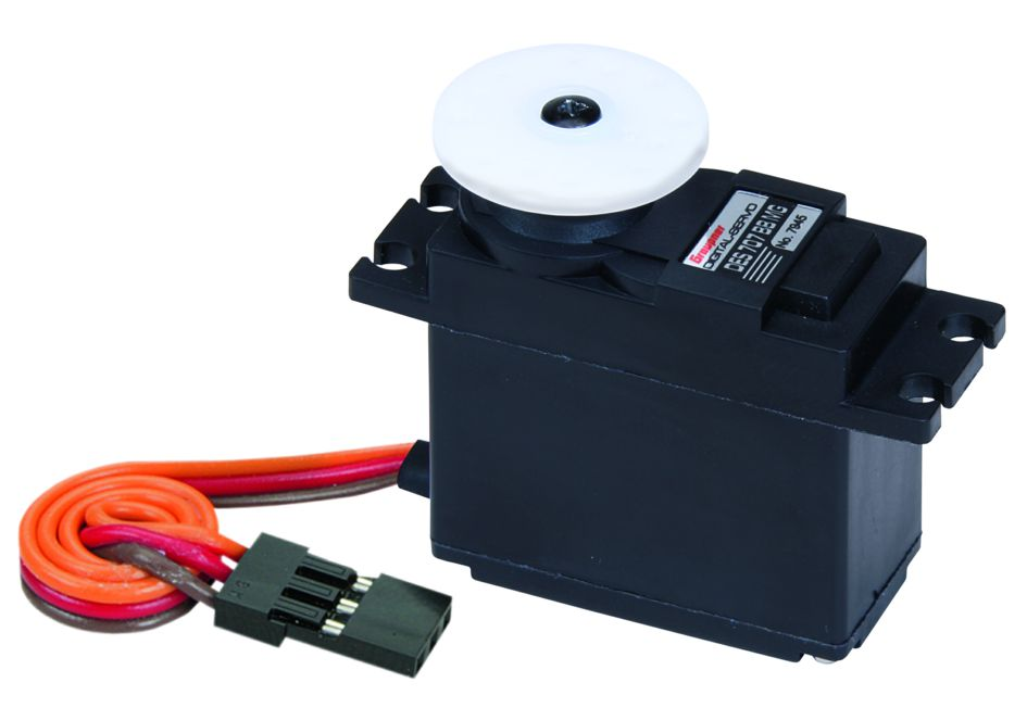 010-7945 Servo digital DES 707 BB MG 2