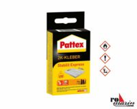 014-RO5015 Pattex Stabilit Express Klebst