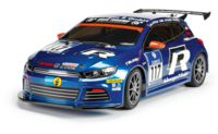023-300058508 1:10 VW Scirocco GT24 R-Line