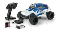 023-500404142 VW Beetle FE 2,4 GHz RTR