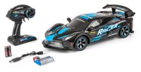 023-500404219 1:10 Night Racer 2,4 GHz