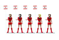032-20021123 Grid Ladies