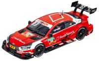 032-20023883 Audi RS 5 DTM R.Rast, No.33,