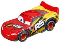 032-20064153 Disney·Pixar Cars - Lightning