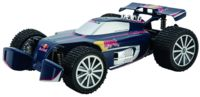 032-370162121 Red Bull NX1 2,4 GHz