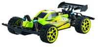032-370183012 2,4GHz Lime Star -PX- Carrera(