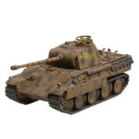 041-03171 PzKpfw V Panther Ausf.G