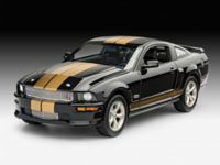 041-07665 2006 Ford Shelby GT-H