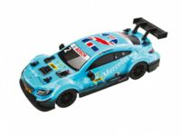 041-24687 RC DTM Mercedes Gerry Paffet