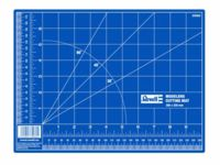041-39056 Cutting Mat