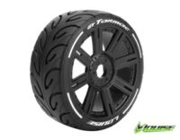 440-LOUT3285VB GT-TARMAC supersoft Speichen-F