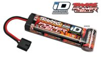 440-TRX2923X Power Cell 3000mAh 8,4V
