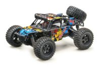 640-14003 RC Sand Buggy RTR